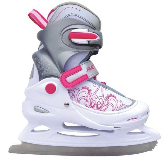 Detské korčule