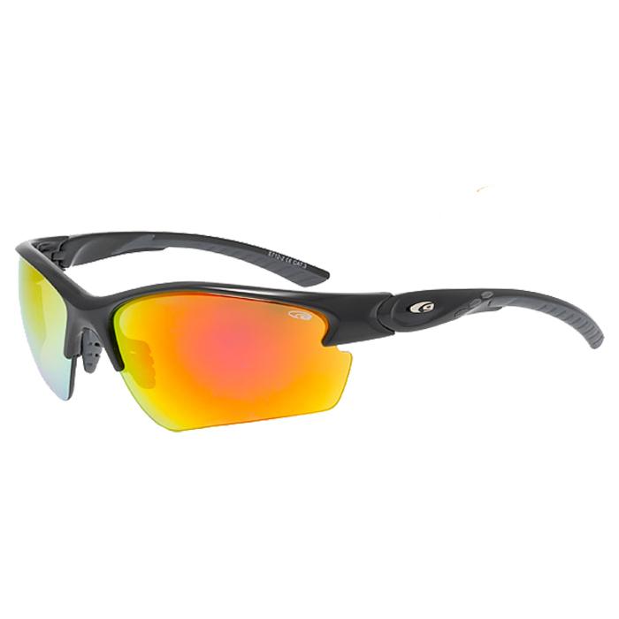 Okuliare Goggle