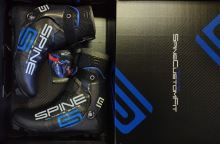 SPINE RS Ultimate Skate 599