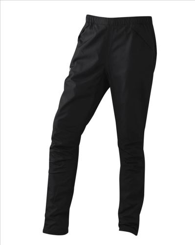 SWIX Junior Classic pants black