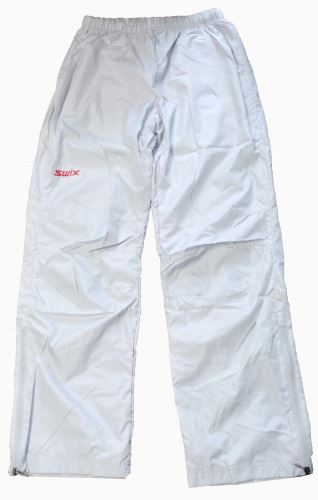SWIX Classic pants woman grey