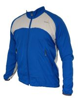 SWIX Impala jacket Man blue