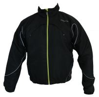 SWIX Performance jacket Man black