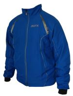 SWIX Touring jacket Men blue